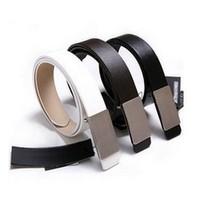 Fashion belt  Cowboy cheap Belt for men's vintage Belt free shipping