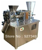 Household dumplings dumpling machine dumpling machine electric machine