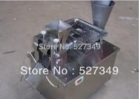 Automatic dumpling machine, automatic ravioli machine