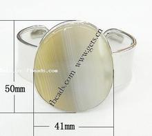 wholesale brass cuff bracelet