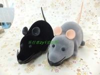 Creative Toy Simulation flocking two-way remote control mouse emulation Remote Mouse Remote Mouse