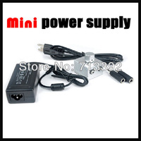 The Most Mini Professional Aluminium Alloy Tattoo Power Supply Wholesale Free Shipping