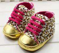 2013 leoard baby shoes baby first walker cavas baby shoes for 3 months,6 years month 12 years month 18 years months