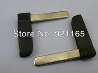 3 button Remote Key blade for Renault Megane