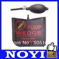 Good Quality Klom PUMP WEDGE Airbag, Air Wedge,LOCKSMITH TOOL 10pcs/lot