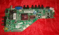Original Tcl l42p60fbd motherboard 40-ms81vl-mac2xg 08-ms81t01-ma200aa