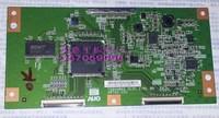 Original La26a350c1 digital board la26a350c1 logic board