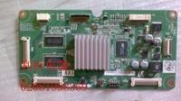 Original 42hd w2 a lm plasma logic board lj41-04780a lj92-01454a