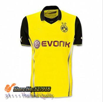 http://i01.i.aliimg.com/wsphoto/v0/1304179775_1/Borussia-Dortmund-2014-Champions-Soccer-Jersey-Top-Thailand-Quality-13-14-Dortmund-Third-Away-football-Uniform.jpg_350x350.jpg