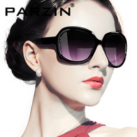 Women's Fashion Sun Glasses Vintage OverSize UV Sunglasses 2013 Female  Glasses Polarized Sunglasses