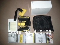 Global DHL Free Shipping:P1+Fitness Equipment + Rally with + sling + hardcover +Fitness+Gymnastics+gym + Training