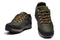New 2013 Men Hiking Shoes Casual Athletic Shoes for Men Waterproof Work Shoes size 39-44