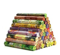 India aromatherapy incense aromatherapy incense 70 kinds of flavor selection