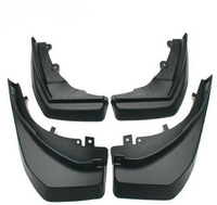 Mud Flaps Splash Guards Fit for 2008-2013 Evoque Dynamiv