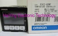 E5CZ-Q2MT           AC100-240       OMRON         Temperature Controller