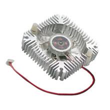 cheap led cooling fan