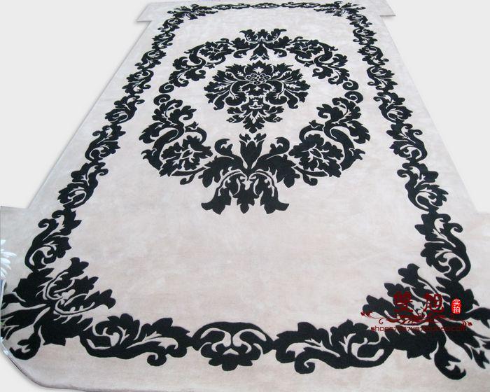 Achetez en gros vison couleur de la moquette en ligne for Moquette pure laine