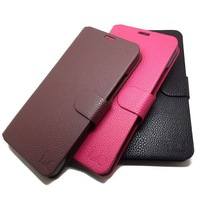 Free Shipping Top Quality Series leather case for Huawei G526 cell phone Classic design