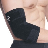 Adjustable Breathable elbow arthritis pads 788 Sleeve Patella Support Tendon Brace Strap Pad protector keep warm (CE)