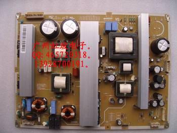 Original For samsung   s58fh-yd04 power board bn44-00331a .