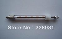 Mindray BS200 BS300 BS400 500ul syringe