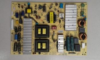 Original Original chuangwei led power board 5800-p55elf-0030 168p-p55elf-00