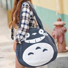 wholesale totoro bag