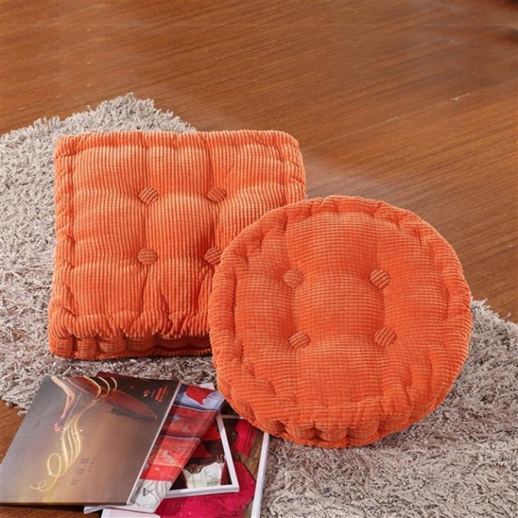Coussins de sol grande promotion achetez des coussins de - Coussin de sol grande taille ...