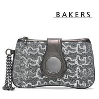 Bakers bag Unique design wallet beautiful bag mobile phone day clutch