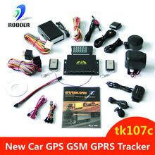 popular car gps tracker