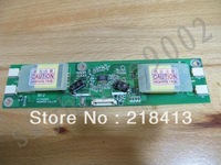 Four lamps   FIF1742-02A    P1742E02   inverter  board