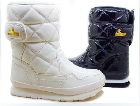 Rubber Duck Snowjoggers | Сапоги Rubberduck - Asos