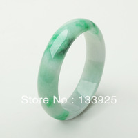 Free shipping bracelets & bangles new 2013 supernova sale fashion jewelry sets jade bracelet for women men Jewelry china Factory