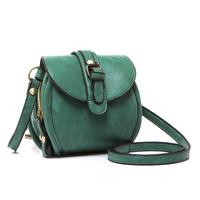 2013 women's handbag candy color cross-body bag small camera bag+FREE SHIPPING