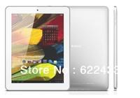 2013NEW hot selling Freeshipping Ainol NOVO9 9.7 inch Quad core tablet pc Allwinner A31 IPS Retina Screen 2GB RAM 16GB ROM HDMI