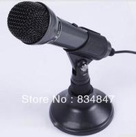 Lenovo mini network KTV microphone
