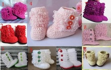 popular toddler designer boots