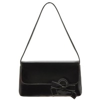 Bag Women New 2013 Fashion Small Bow Brand Shoulder Handbags Designers Brand Cosmetic Bags Free Shipping