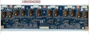 Original Original mit68013.60 backlight 26 32 screen 6u 12 lamp general