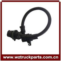 VOLVO Truck Crankshaft Sensor OEM No.:3944124