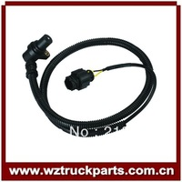VOLVO Truck Crankshaft Sensor OEM No.:20508011