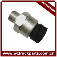 Mercedes-Benz Truck Oil pressure sensor OEM No.:0055425818
