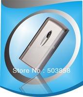 Proximity card reader  with WG 26/34 /waterproof reader