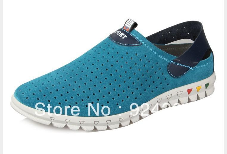 Beach Wedding Shoes For Men Promotion Online Shopping For Promotional Beach Wedding Shoes For