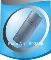 Wiegand 26/34 Proximity Card Reader /ID card reader/waterproof reader-ES-05H