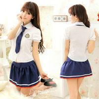 Student clothes classic set