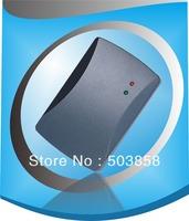 Hot sale access card reader wg 26/34 Proximity Wiegand Reader /ID card reader/waterproof reader-ES-05H