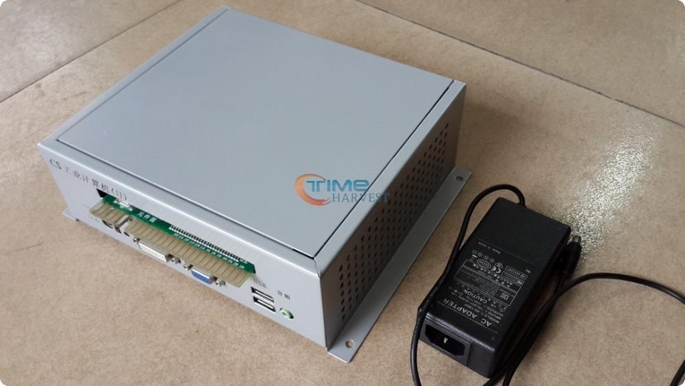 Contra Jamma Arcade Game PCB for VGA LCD Monitor Coin operator Arcade Game Machine/amusement game arcade cabinet(China (Mainland))