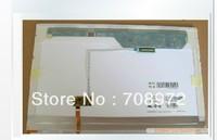 Laptop LCD PANEL SCREEN 14.1LED LP141WX5 TL P3 LP141WX5-TLP3 B141EW05 V.4 N141I6 L03