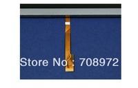 14.1 led screen LP141WX5 (TL)(N1) LP141WX5-TLN1 for Lenovo laptop Y430 V450 SL400